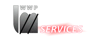 LM SERVICES WWP